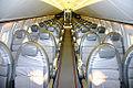 Concorde interior2.jpg