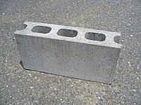 Concrete-block,japan.JPG