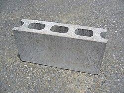 Concrete-block,japan.JPG