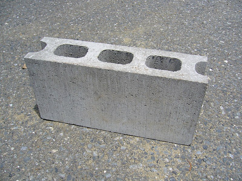http://upload.wikimedia.org/wikipedia/commons/thumb/0/03/Concrete-block%2Cjapan.JPG/799px-Concrete-block%2Cjapan.JPG