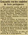 Concurso CRCFP Vendedores ambulantes 2 - Diario Illustrado 528 1874.jpg