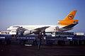 Condor DC-10; D-ADSO@HER;22.07.1994 (4704893394).jpg