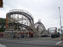 Coney Island 2010 109.JPG