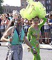Coney Island Mermaid Parade 2010 081.jpg