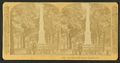 Confederate Monument, Augusta, Ga, by Littleton View Co. 2.png