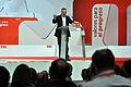 Conferencia Politica PSOE 2010 (45).jpg