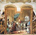 Conferimento della dignità ducale ad Amedeo VIII.jpg