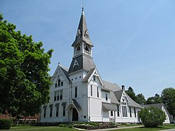 Congregational Church of Christ, North Leominster MA.jpg