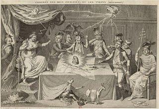 <i>Le congrès des rois</i> opera