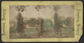 Congress Hall, Saratoga, from Robert N. Dennis collection of stereoscopic views.png