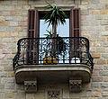 Conjunt de Tres Edificis - 005.jpg