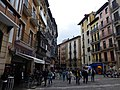 Conjunto Histórico del Casco Antiguo de Pamplona 3.jpg