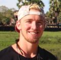 Conner Sullivan in Cambodia.png