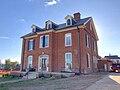 Conrad-Starbuck House, Winston-Salem, NC (49030485993).jpg