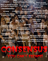 Consensus zombies.png
