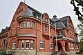 Conservatoire de musique Esch-sur-Alzette 2021-05 --3.jpg