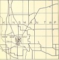Consolidated rural schools and organization of a county system (1910) (14756857446).jpg