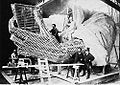 Construction of the Statue1.jpg
