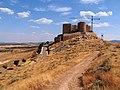 Consuegra Castle - 2013.07 - panoramio.jpg