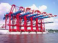 Containerbücken für Eurogate 008.jpg