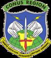 Continental NORAD Region -Emblem.png