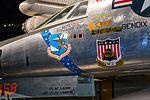 Convair B-58A (28201582466).jpg