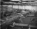 Convair negative (35550370504).jpg