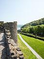 Conwy Castle (7827050326).jpg