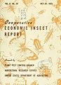 Cooperative economic insect report (1956) (20075380604).jpg