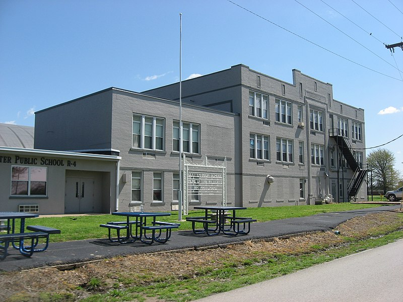 File:Cooter High School.jpg