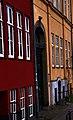 Copenhagen 2016-04-09 (26897982932).jpg