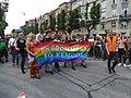 Copenhagen Pride Parade 2017 19.jpg