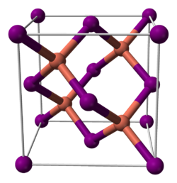Copper(I)-iodide-unit-cell-3D-balls.png