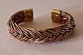 Copper bracelet 04.jpg