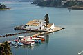 Corfu - panoramio (1).jpg