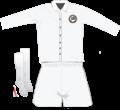 Corinthians uniforme 1921.png