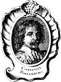 CornelisvanPoelenburgh.jpg