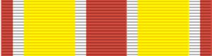 ʻElisiva Fusipala Vahaʻi - Image: Coronation Medal 01082008 (Tonga)