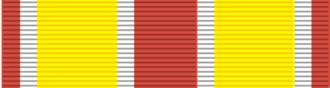 Siosaʻia Maʻulupekotofa Tuita - Image: Coronation Medal 01082008 (Tonga)