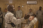 Corporals Course empowers next generation of leaders in Afghanistan 131011-M-ZB219-104.jpg
