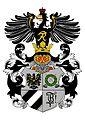 Corps Borussia Bonn (Vollwappen).jpg