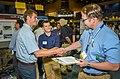 Corps engineers judge UC Davis senior projects (18503526645).jpg