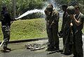 Corpsmen, airmen embrace jungle to learn medical techniques 140720-M-DM081-008.jpg