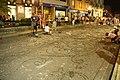 Corpus Christi Puenteareas 2017 - 35392760705.jpg