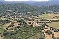Corsica - panoramio (26).jpg