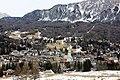 Cortina d'Ampezzo7.jpg