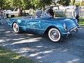 Corvette (5129621030).jpg