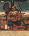 Cossack Mamai, late 18th - early 19th c.png