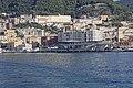 Costiera amalfitana -mix- 2019 by-RaBoe 064.jpg