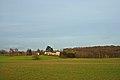 Couddes (Loir-et-Cher) (6626541293).jpg